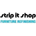 Strip-it Shop
