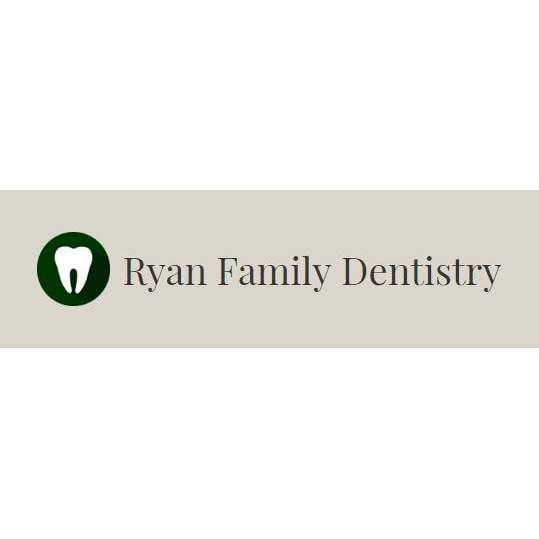 Ryan  Family Dentistry