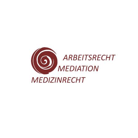 Bild zu Rechtsanwältin Barbara Jöstlein in Aschaffenburg
