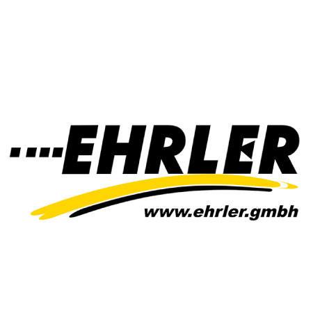 Bild zu Ehrler GmbH in Oelsnitz im Erzgebirge