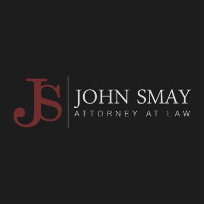 John Smay Attorney At Law