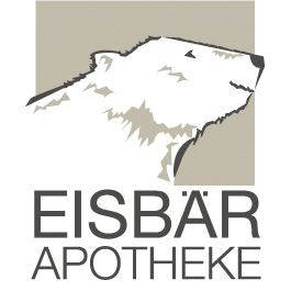 Bild zu Eisbär Apotheke Durlach in Karlsruhe