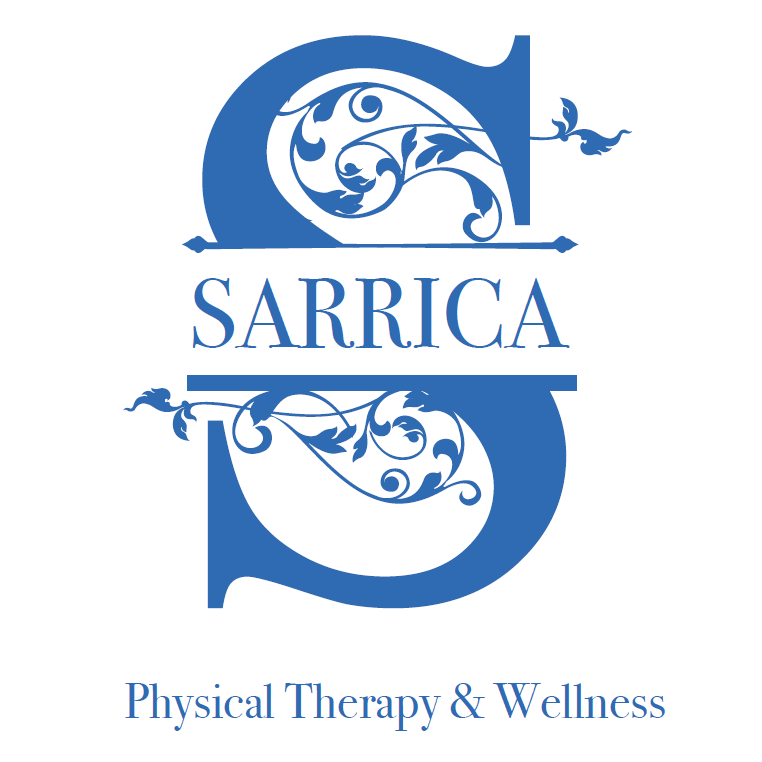 Sarrica Physical Therapy & Wellness