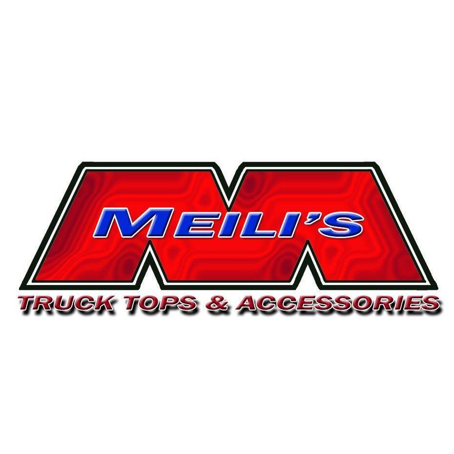 Meili's Truck Tops - Spokane, WA - Auto Parts