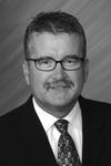 Edward Jones - Financial Advisor: Mitchell Wissner
