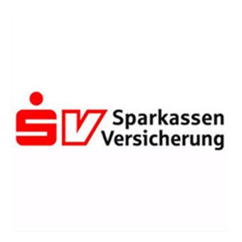 Bild zu SV SparkassenVersicherung: SV Team Allgaier GmbH in Waldkirch im Breisgau