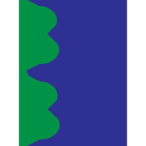 Bookkeeping & Beyond, LLC