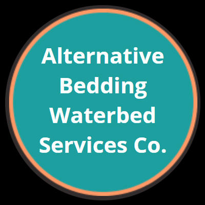 Waterbed Services