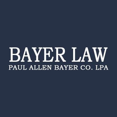 Paul Allen Bayer Company