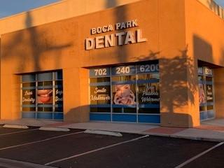 Image 9 | Crossroads Family Dental Care