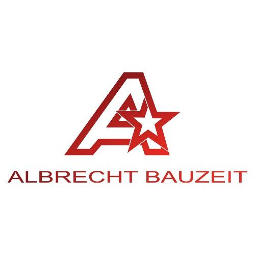 Bild zu ALBRECHT BAUZEIT in Hamburg