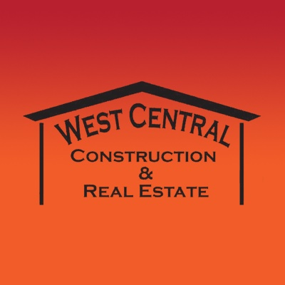 West Central Construction