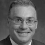 Scott Bolton - RBC Wealth Management Financial Advisor - San Antonio, TX 78215 - (830)896-0098 | ShowMeLocal.com