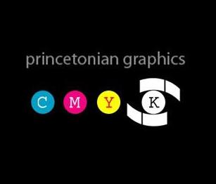 Princetonian Graphics logo