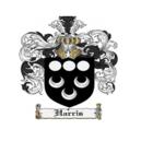 Harris Family Private Estate Services
