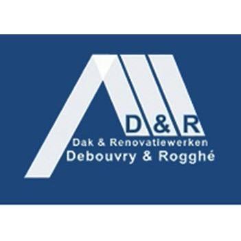 D & R Dak en Renovatiewerken
