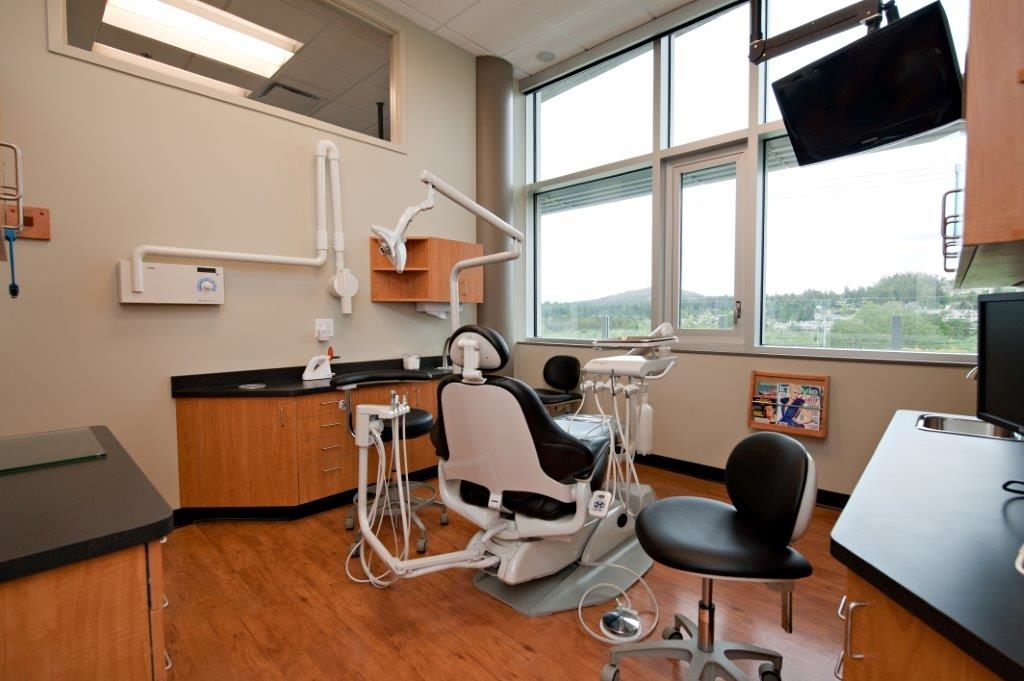 Images Signature Dental