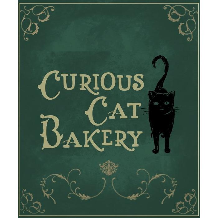 Curious Cat Bakery