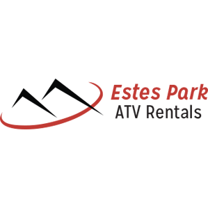 Estes Park ATV Rentals - Estes Park, CO 80517 - (970)577-7400 | ShowMeLocal.com