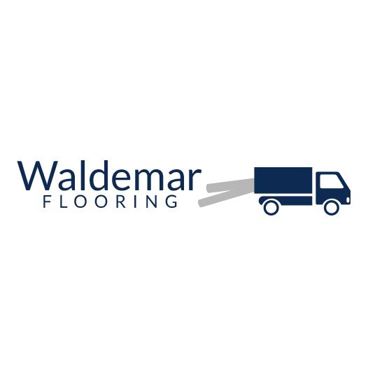 Waldemar Flooring