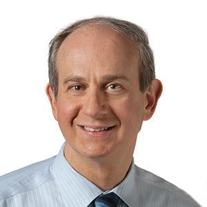 Stephen R Devries MD