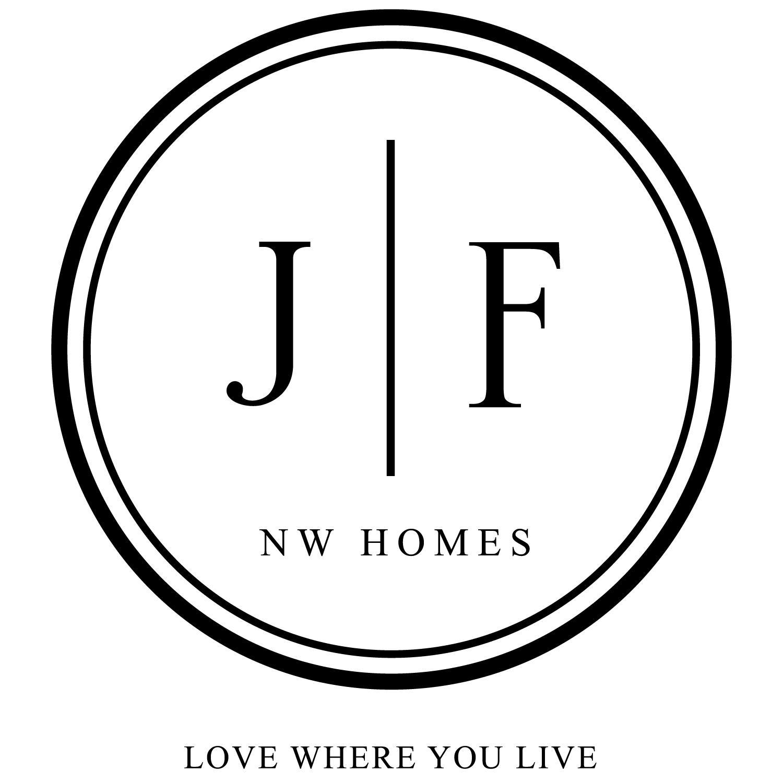 Jason Ferrando Homes