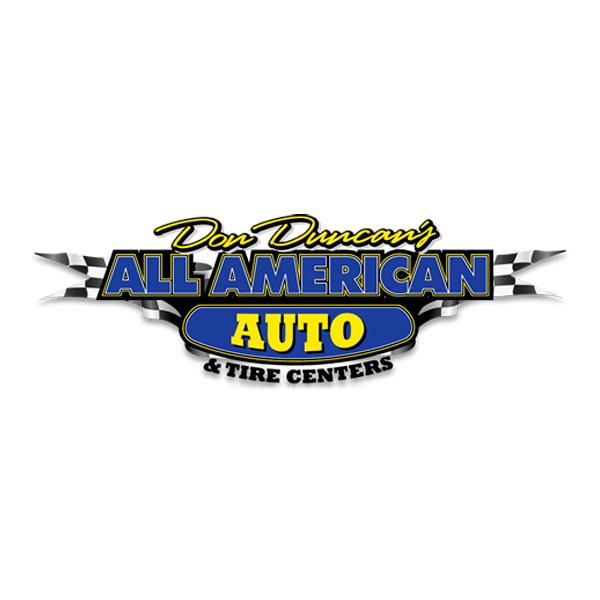 Don Duncan's All American Auto & Ti