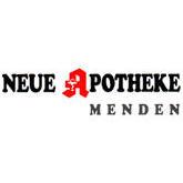Bild zu Neue Apotheke in Menden im Sauerland