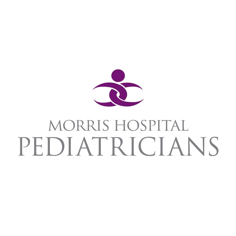 Ian Best, MD - Marseilles, IL - Pediatrics