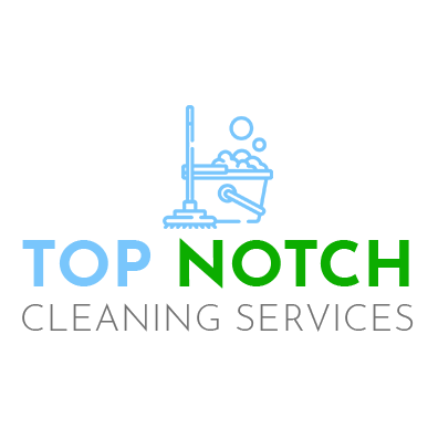 Top Notch Cleaning Services - Spokane, WA - Appliance Stores