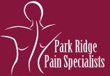 Park Ridge Pain Specialist