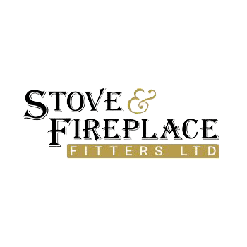 Stove and Fireplace Fitters LTD