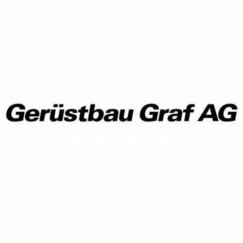 Gerüstbau Graf AG