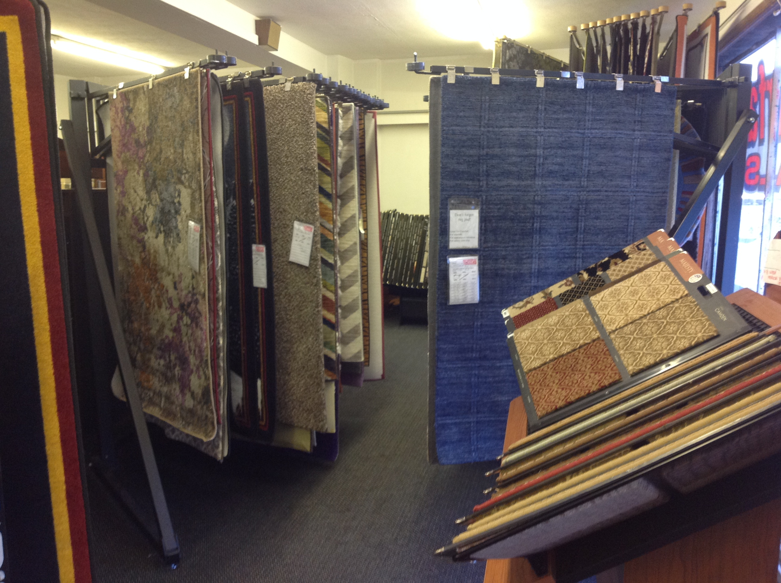 Waxman S Carpet Rugs 24601 Lorain Rd North Olmsted Oh Rug Dealers Oriental Mapquest