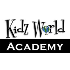 Kidz World Academy