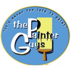 The Painter Guys, LLC