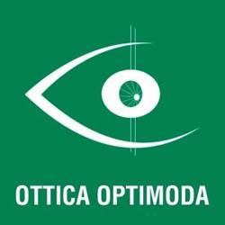 Optimoda