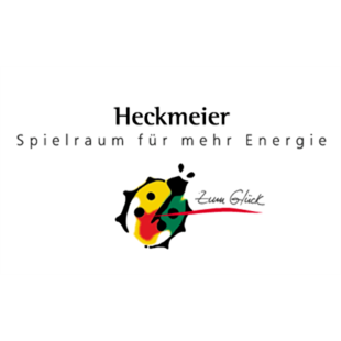 Josef Heckmeier Haustechnik GmbH