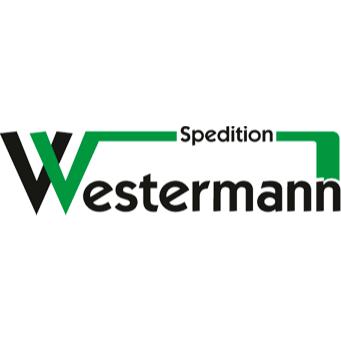 Spedition Westermann