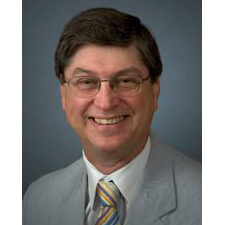 Carl Schreiber MD