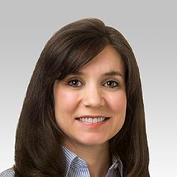 Marina Arvanitis, MD