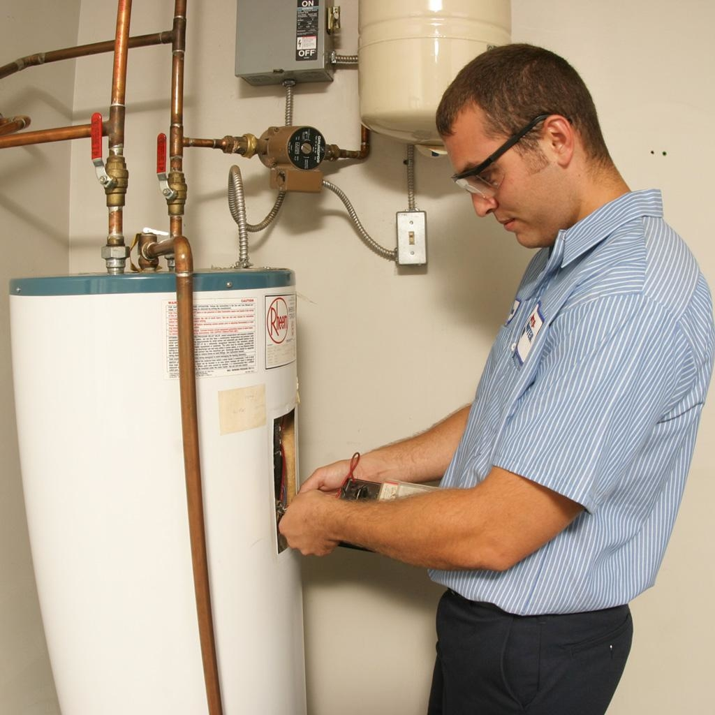 Roto rooter plumbing drain services in houston tx 77086 for Plumber 77080