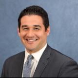 David Haehnel - RBC Wealth Management Financial Advisor - Beverly Hills, CA 90212 - (310)205-7726 | ShowMeLocal.com