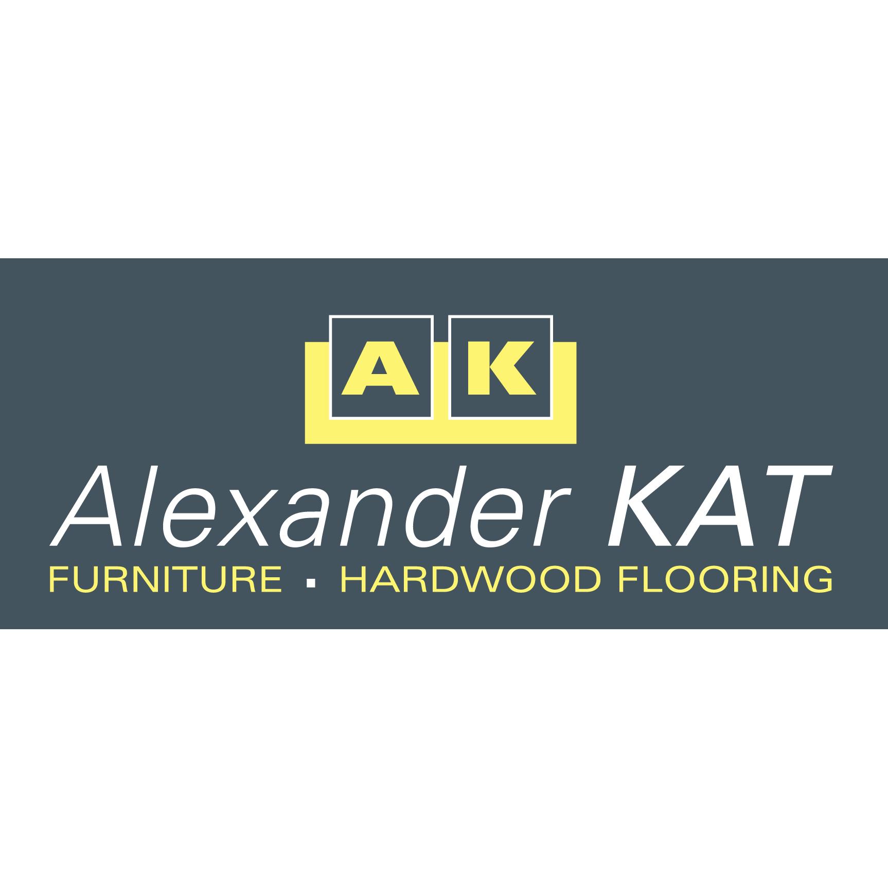 Alexander Kat Furniture and Hardwood Flooring