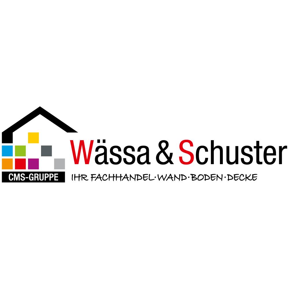 Bild zu Wässa & Schuster GmbH & Co KG in Landau in der Pfalz