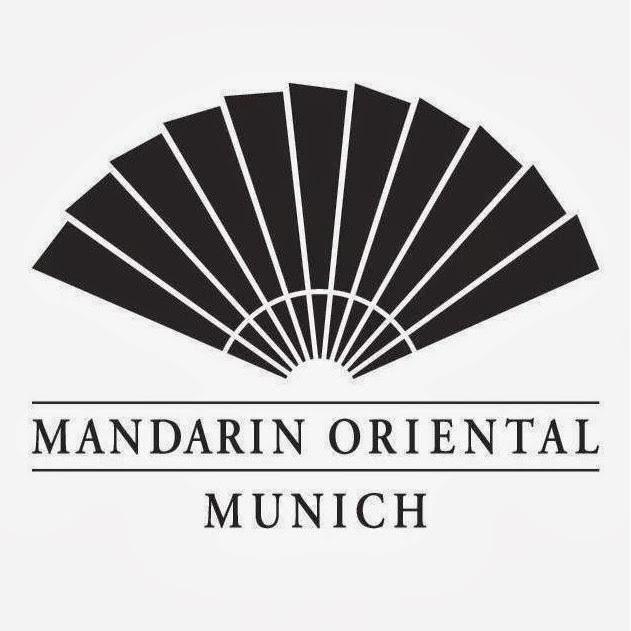Bild zu Mandarin Oriental, Munich in München