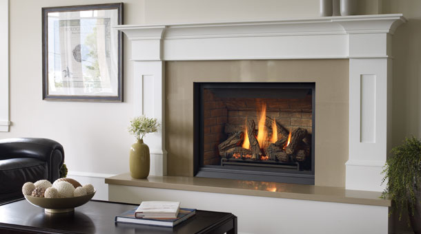 Ignite Fireplace Coupons near me in Midvale