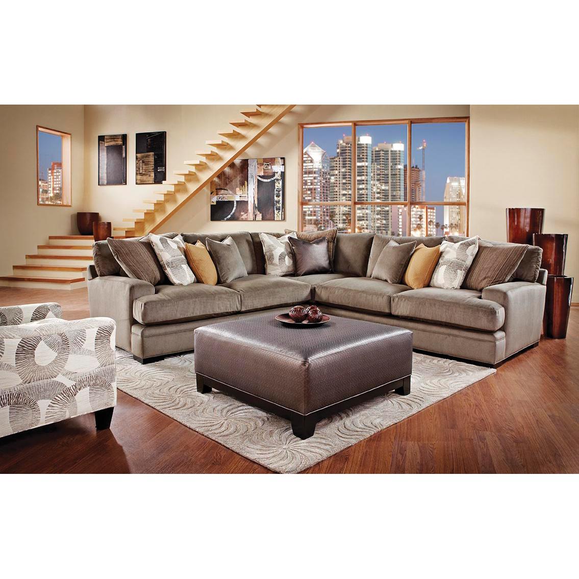 Willey Furniture Las Vegas: RC Willey In Las Vegas, NV