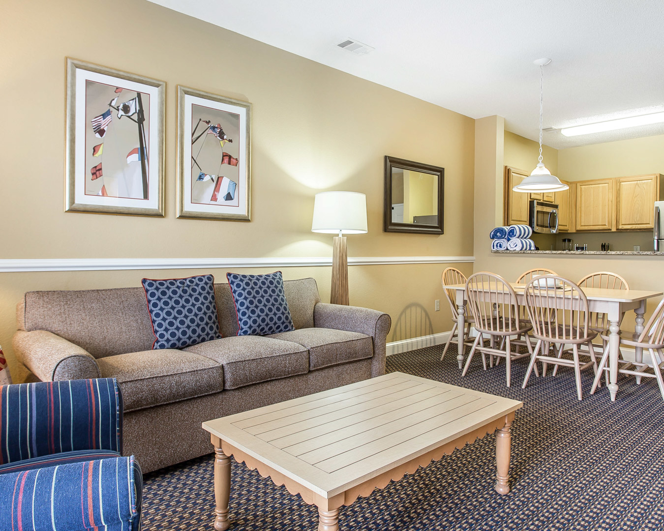 Bluegreen Vacations Harbour Lights Ascend Resort Collection Myrtle Beach South Carolina Sc