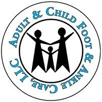 Adult & Child Foot & Ankle Care - Midlothian, VA - Podiatry